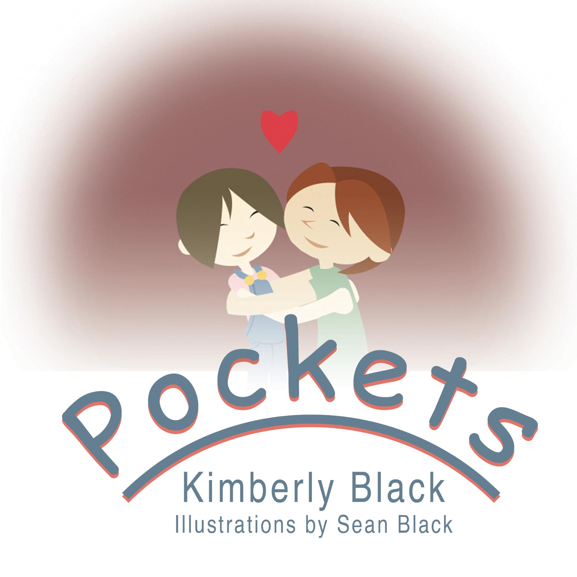 Pockets_Cover_for_Kindle